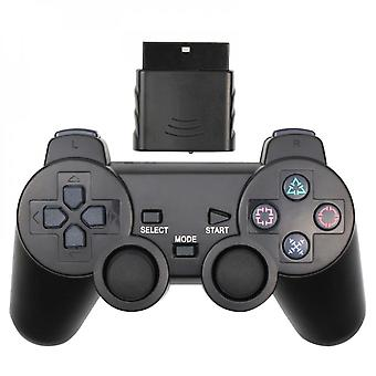 Wireless Game Controller For Sony Playstation