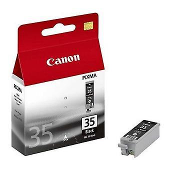 Compatible Ink Cartridge Canon PGI 35BK Black