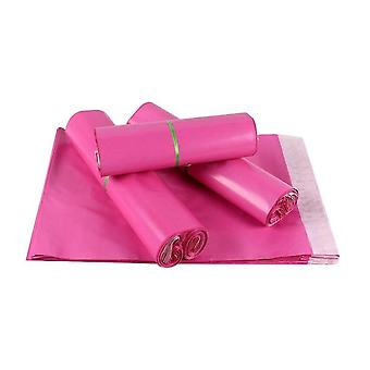 Mailer Shopping Packaging Bags Mailing Bags