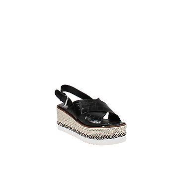 Vince Camuto | Marietten Platform Wedge Sandals