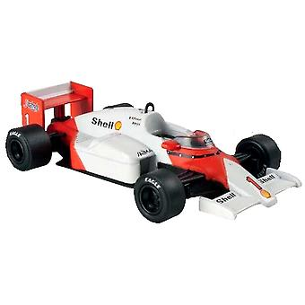 McLaren MP4/2C Alain Prost (1986)