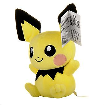 Christmas Gift Cute Plush Toy For Little Boy  And Girl 20cm
