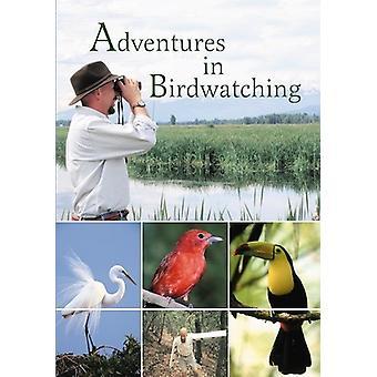 Adv in Birdwatching [DVD] USA import