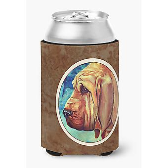 Carolines Treasures  7013CC Bloodhound Can or Bottle Hugger