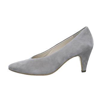 Paul Green 3620032 universal all year women shoes