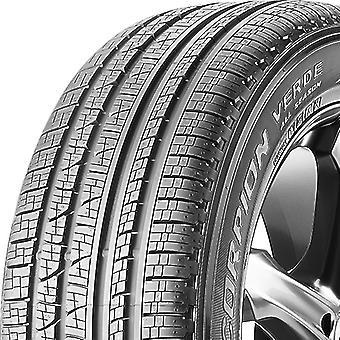 Helårsdäck Pirelli Scorpion Verde All-Season ( 255/50 R20 109W XL J, LR )
