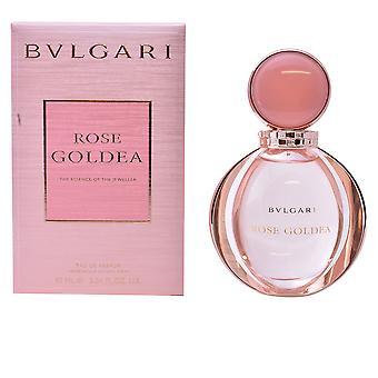 Bvlgari Rose Goldea Edp Spray 90 Ml para mujer
