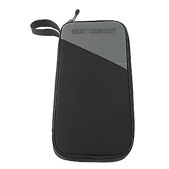 Sea to Summit Travel Wallet RFID Proof Large - Black
