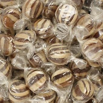 160g Bag of Mint Humbugs