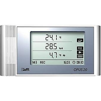 Lufft Opus20 THI Temperature and Humidity Data Logger