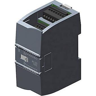 Siemens SM 1223 6ES7223-1BH32-0XB0 PLC digital I/O-modul 28,8 V