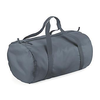 袋库包装桶袋