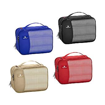 Eagle Creek Pack-It Original Clean Dirty Cube Small