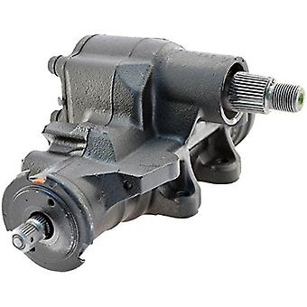 ACDelco 36G0156 Professional Steering Gear without Pitman Arm, Remanufactured