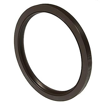 National 710258 Oil Seal