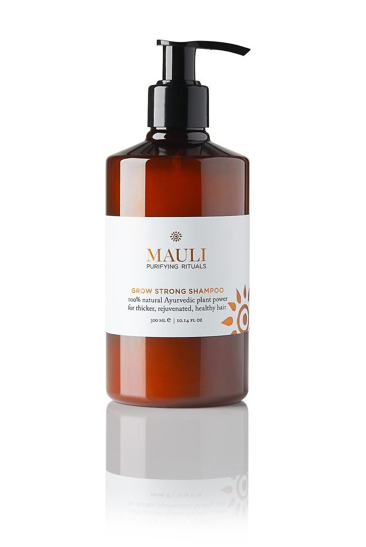 Grow strong intense shampoo 300ml