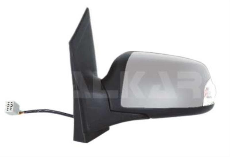 b734df1ad40b https   www.fruugo.es vidrio-espejo-lateral-derecho-del-conductor ...