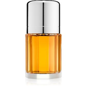 Calvin Klein Escape Woman Edp 50ml