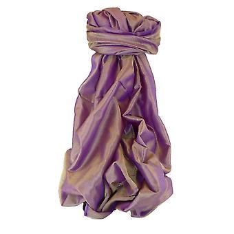 هادي فاراناسي الطويلة الحرير وشاح التراث مجموعة 7 من الباشمينا & الحرير