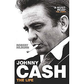 Johnny Cash: La vie