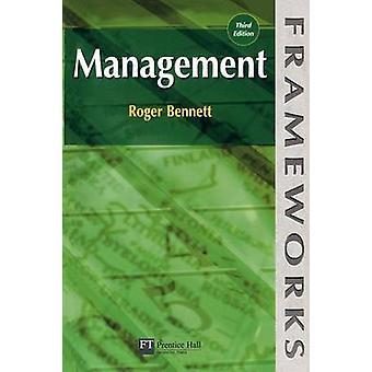 Management by Bennett & Roger