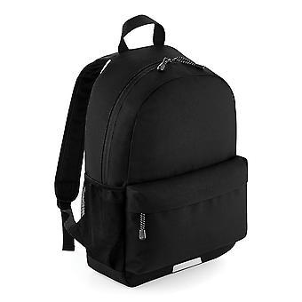 Sac de sac à dos/sac à dos classique de Quadra Academy (Pack de 2)