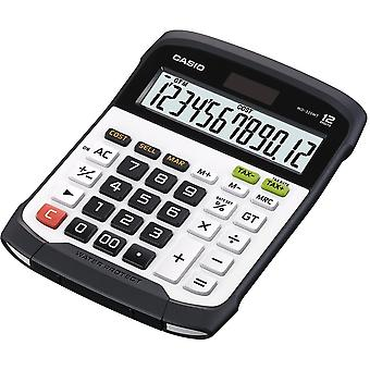 Casio WD-320MT Professional/Desk Display Calculator