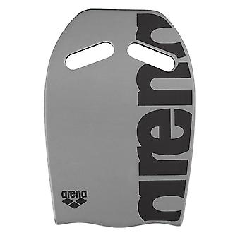 Arena Kickboard Swim Training Aid