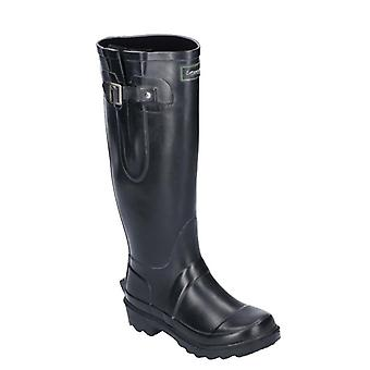 Cotswold Mujeres/Señoras Windsor Tall Wellington Boot