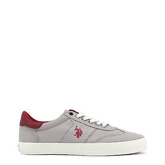 U.s. Polo Assn Zapatillas Casual U.s. Polo - Marcs4146S8_C1 0000056615_0