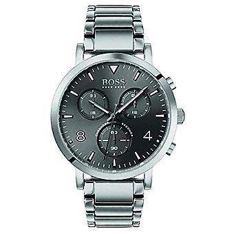 Hugo BOSS Clock Man ref. 1513696