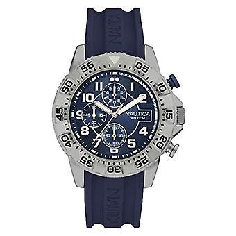 Nautica Watch Man ref. NAI16512G
