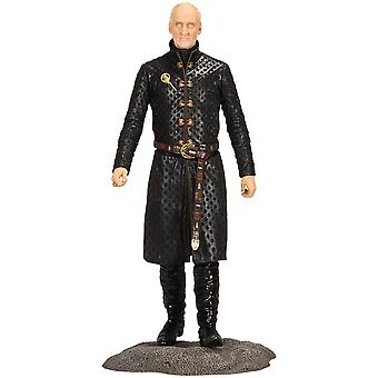 "Game of Thrones Tywin Lannister 6"" Statue"