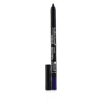 Bellapierre Cosmetics Gel Eye Liner - # Amethyst 1.8g/0.06oz