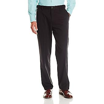 Dockers Men-apos;s Comfort Khaki Stretch Relaxed-Fit, MultiColor, Taille 42W x 30L
