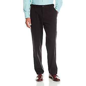 Dockers män ' s Comfort khaki stretch avslappnad-Fit, Multicolor, storlek 42W x 30L