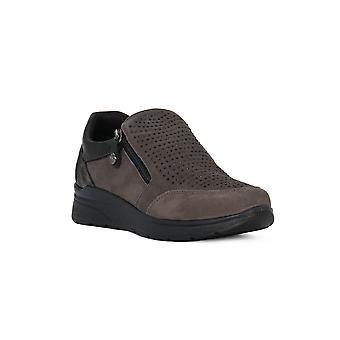 Enval soft alpha shoes
