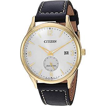 . שעון אדם אזרח שופט BV1112-05A