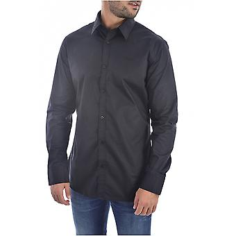Chemise stretch M94H20 WCC70 SUNSET SHIRT  -  Guess jeans