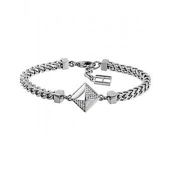 Tommy Hilfiger - Bracelet - Ladies - 2780093 - CLASSIC SIGNATURE