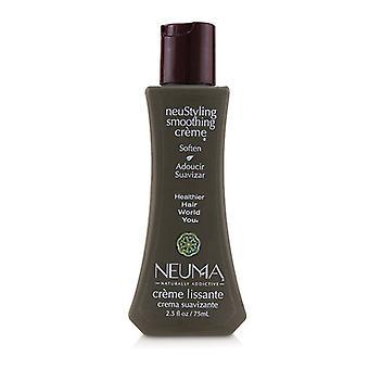 Neuma Neustyling Smoothing Creme - 75ml/2.5oz