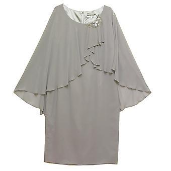 DRESS UP Dress Set DU96 Grey