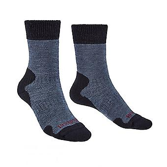 Bridgedale Expedition HW Comfort Women Socks (Standard)