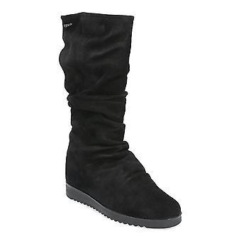 Chaussures universelles pour femmes d'hiver IGI et CO 4157111