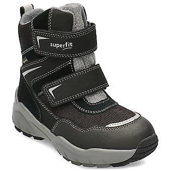 Superfit Culusuk 20 509170003135 universal  infants shoes