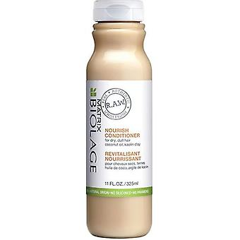 Biolage Raw Nutritional Conditioner 325 ml