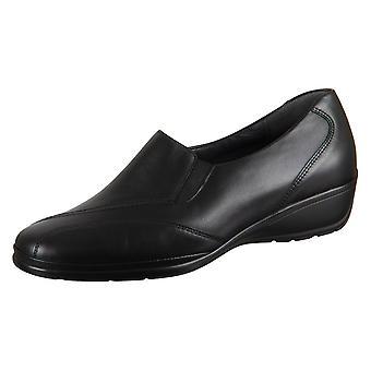 Semler Natascha N5105012001 universal all year women shoes