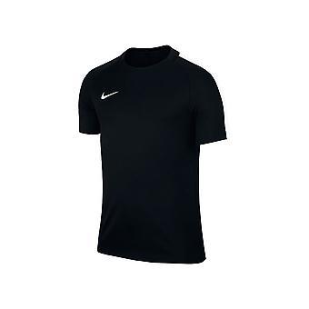 Nike Dry Squad 17 831567010 camiseta universal para hombre de verano