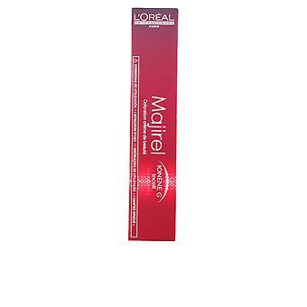 L'Oreal Professionnel Majirel esperto ionene G colorazione Crema #10,13 50ml Unisex