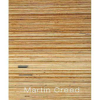 Martin Creed by Watkins & JonathanKamiya & YukieArcher & Michael